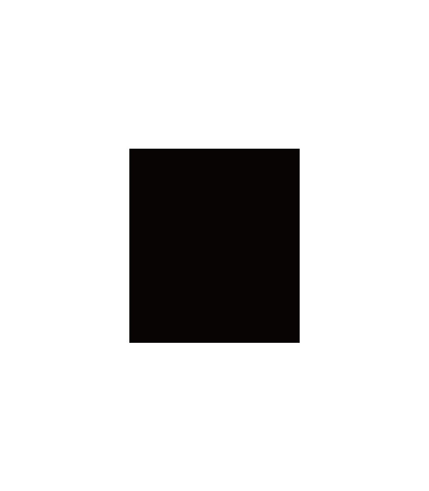 ウケるデザイン UKERUDESIGN 広島 デザイン・WEBマーケティング会社 エーイー