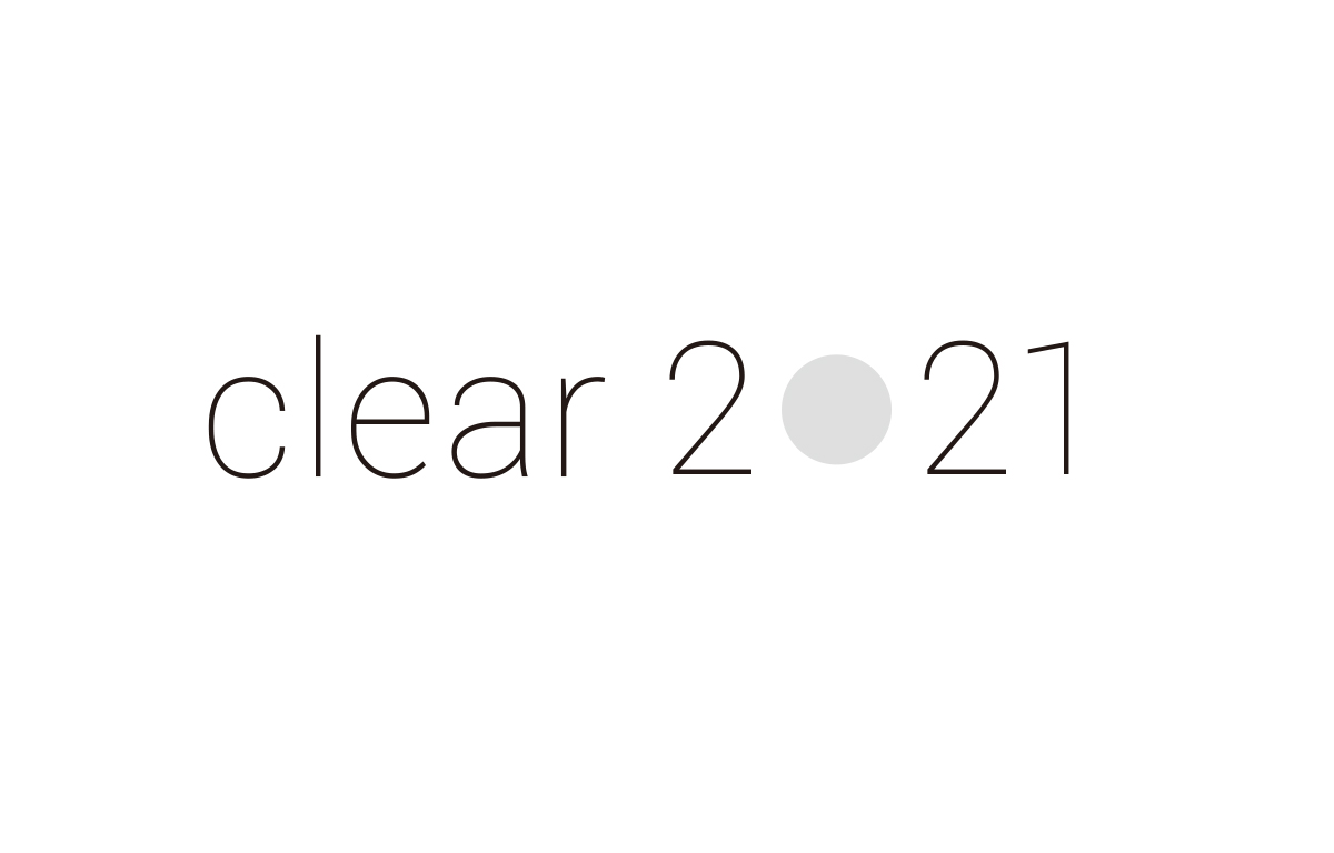 clear 2021